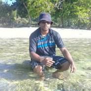 nickycruz007's profile photo