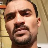 moaazaschraf's profile photo
