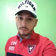 alfonsoleonardo1's profile photo