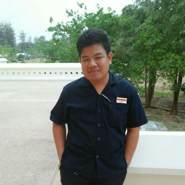 attaphonu's profile photo