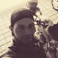 Aleksndr205's profile photo