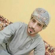 bayfhjftk8's profile photo