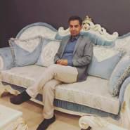 hasandemir96's profile photo
