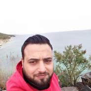 hssein_asslan's profile photo