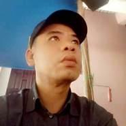 haut579's profile photo