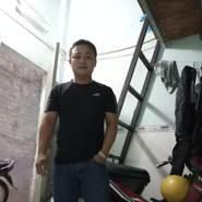 user_hw208's profile photo