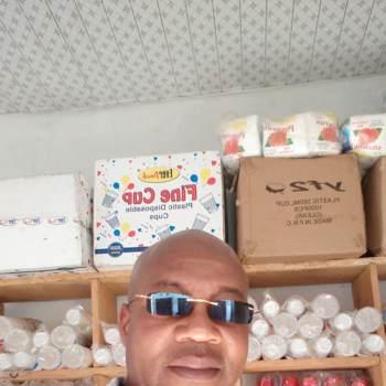 ahmedc488_Ashanti_Single_Male