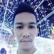 jumbojit's profile photo