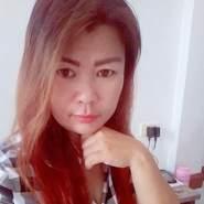 user_fbzdy7139's profile photo