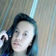 vilayomarjorie37's profile photo