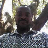 manfredk12's profile photo
