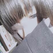 user_tri49's profile photo