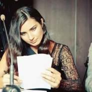 damaamaksora's profile photo