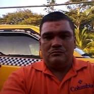 edgarc433's profile photo