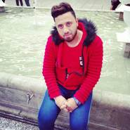 user_bv188's profile photo