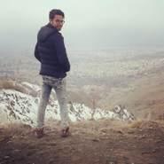 shaahin1322's profile photo