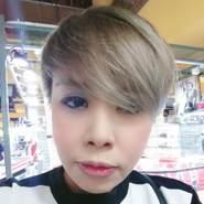 cindyl23's profile photo