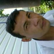 user_yx92465's profile photo