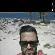ahmeddallegi's profile photo