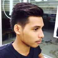 user_ws4707's profile photo