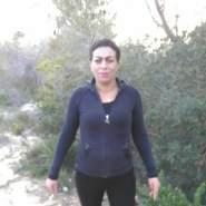 salimas47's profile photo