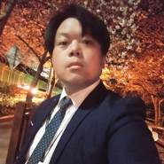 user115719876's profile photo