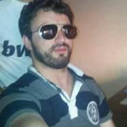 imadi310's profile photo