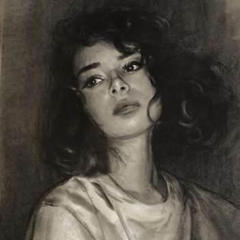 leyla086_Baki_Single_Female
