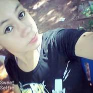 gonzalezcinthia376's profile photo