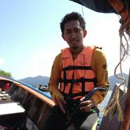 sulaimana121's profile photo