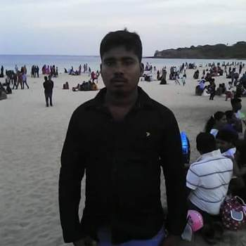 fahathn_Eastern Province_Single_Male