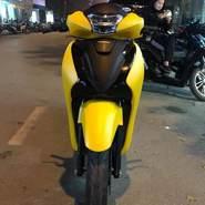 user_qulg394's profile photo