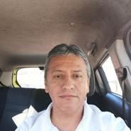 juanv507's profile photo