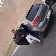 khalido128's profile photo