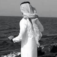 tarki200730's profile photo