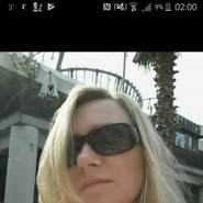 marta_agata's profile photo