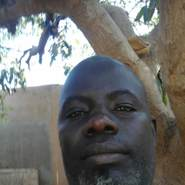 ibrahimafaye6079's profile photo