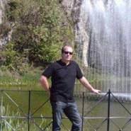 davy_br's profile photo