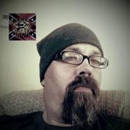 country1978's profile photo