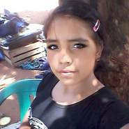 __com935's profile photo