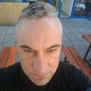 marcelc89's profile photo