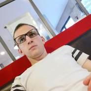 peteri57's profile photo