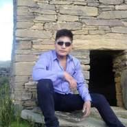 juanw519's profile photo