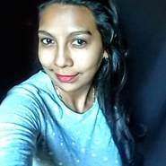 guadalupee28's profile photo