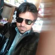 asadamin284's profile photo