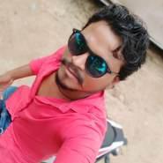 dharmendras153's profile photo