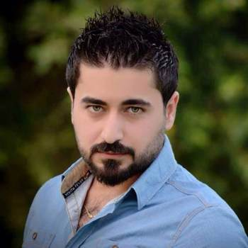 adila3686_Al Basrah_Soltero (a)_Masculino