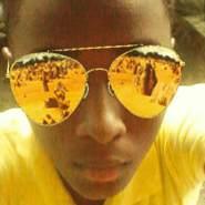 rhainaw's profile photo