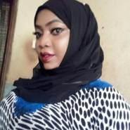 khadijam88's profile photo