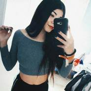 mariapachecosuarez's profile photo